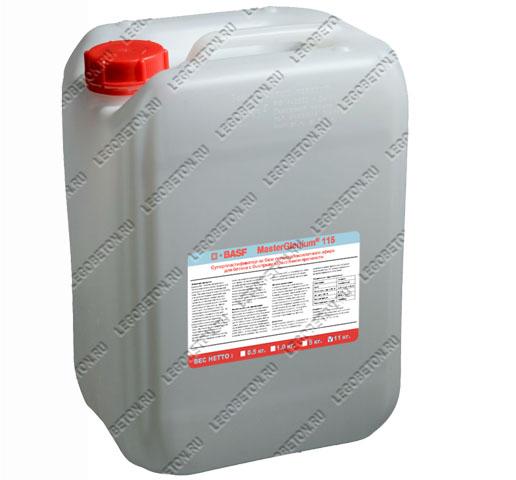 Добавки для бетона цена москва бетон растворить